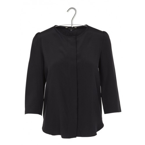 tara-jarmon-round-neck-silk-shirt-with-3-4-sleeves-black-women-s-shirts-tccghhag-2577-500x500_0.jpg