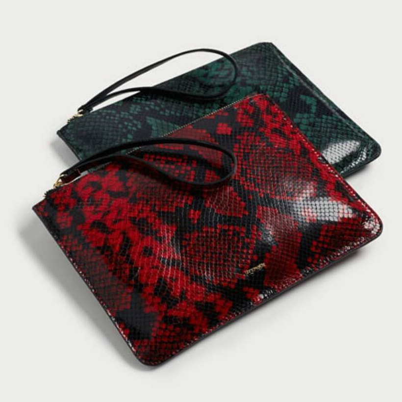 uterque-red-snakeskin-wristlet-bag_orig.jpg