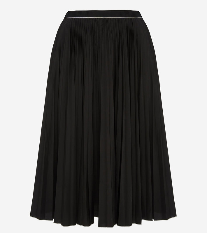 misha-nonoo-saturday-skirt_orig.jpg