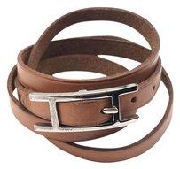 hermes-brown-silver-palladium-h-belt-leather-wrap-bracelet-10079881-0-3.jpg