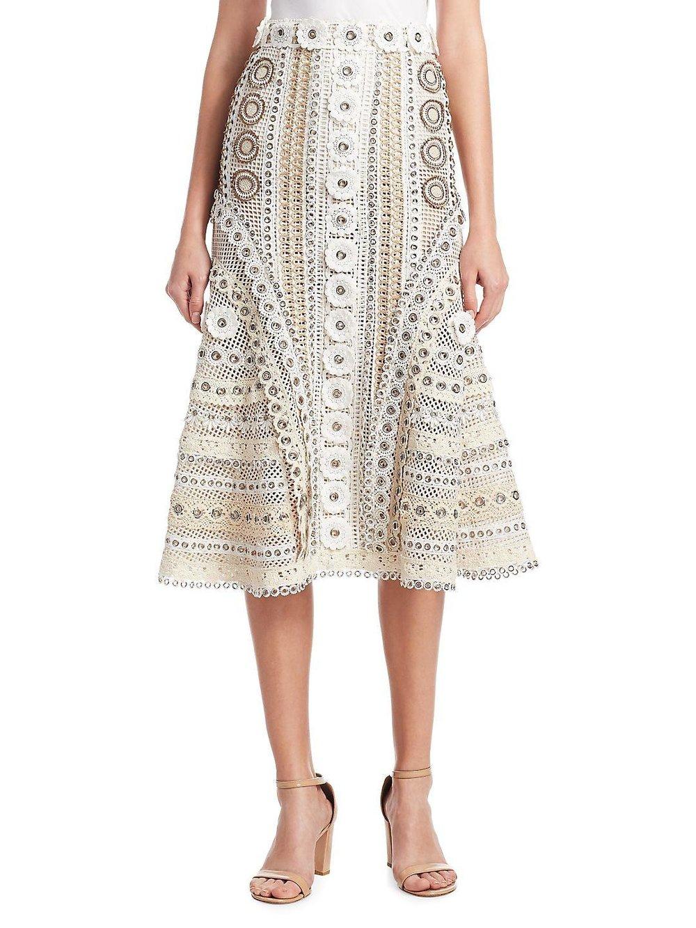 jonathan-simkhai-bone-Gladiator-Trumpet-Skirt.jpeg