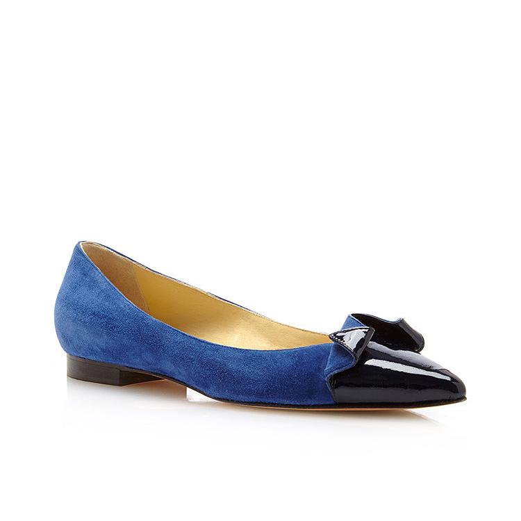 sarah-flint-lisa-cobalt-blue-flats.jpg