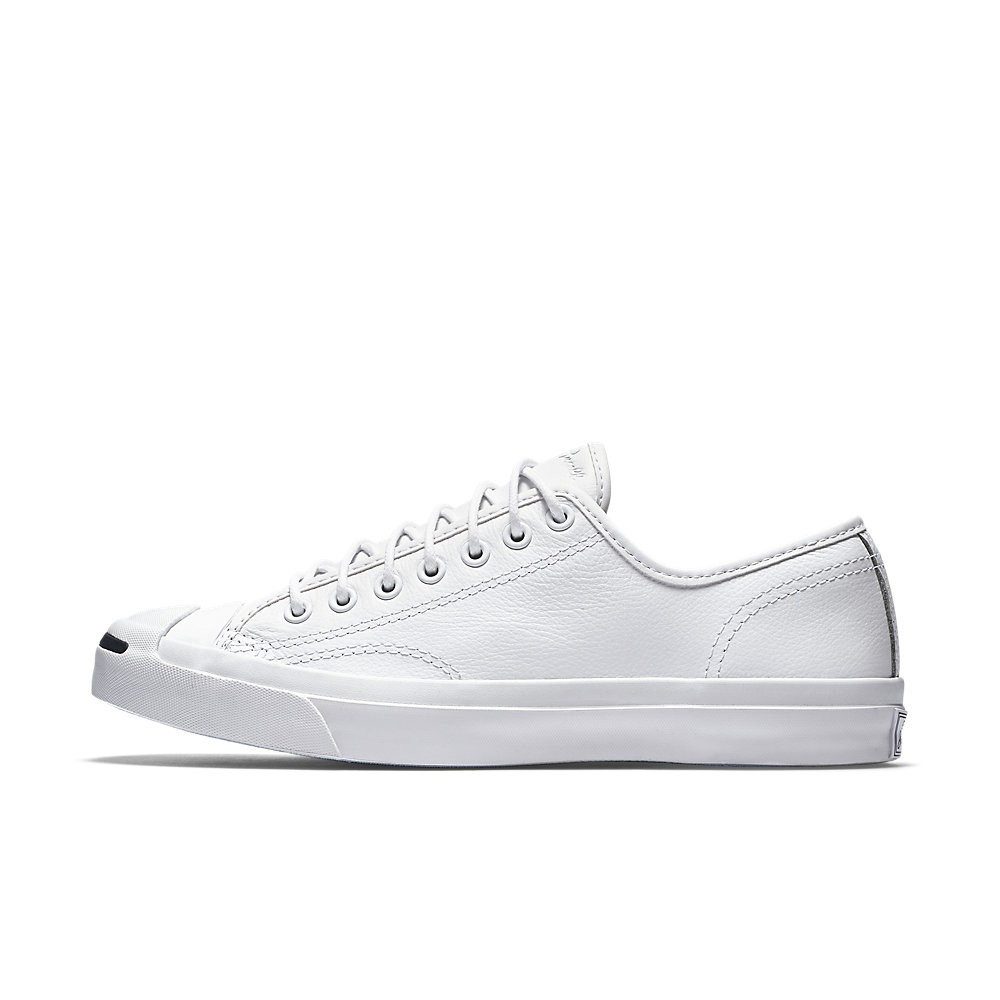 Converse-Jack-Purcell-Sneaker.jpg