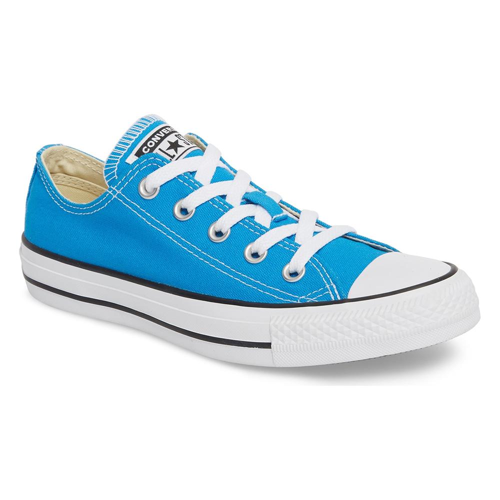 Converse-Chuck-Taylor-All-Star-Sneaker.jpg