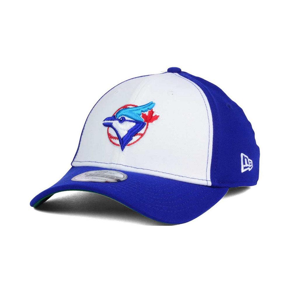 New-Era-Toronto-Blue-Jays-Cap-White-Blue.jpg