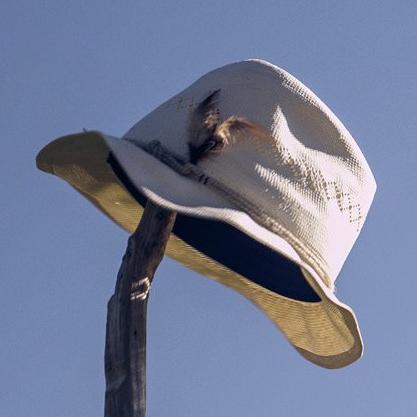18-waits-straw-hat-ss14.jpg