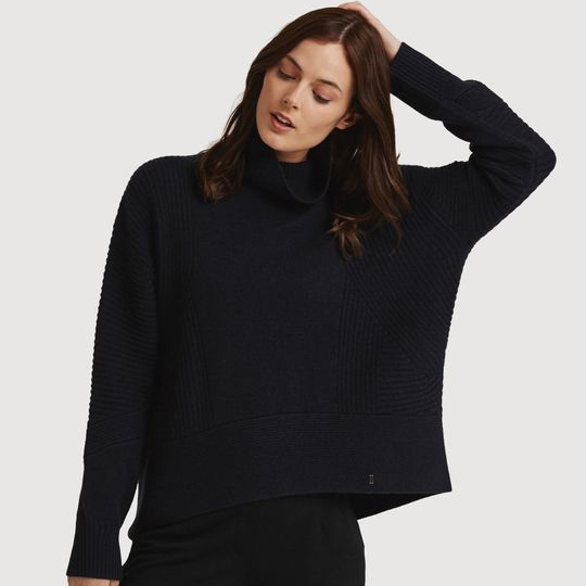 kit-and-ace-ash-turtleneck-sweater-navy.jpg