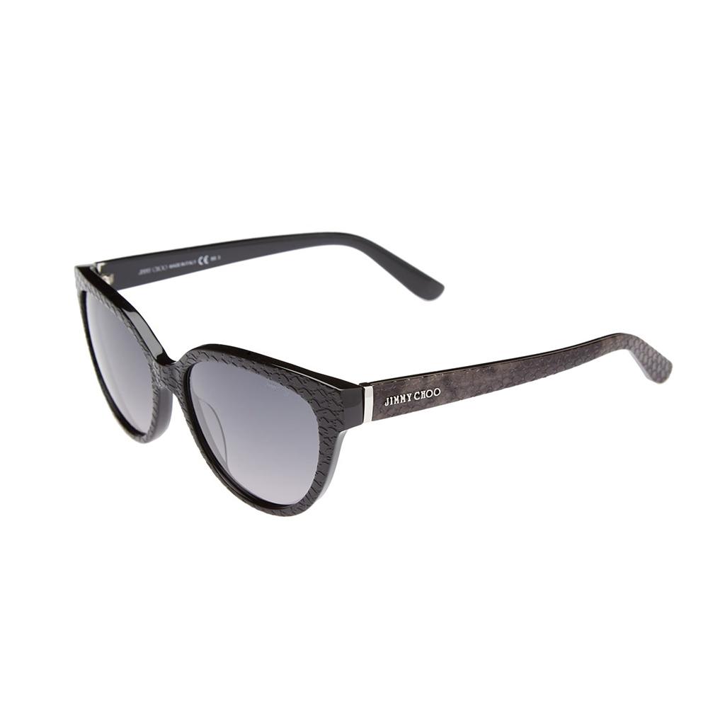 Jimmy-Choo-Odette-Cat-Eye-Sunglasses.jpg