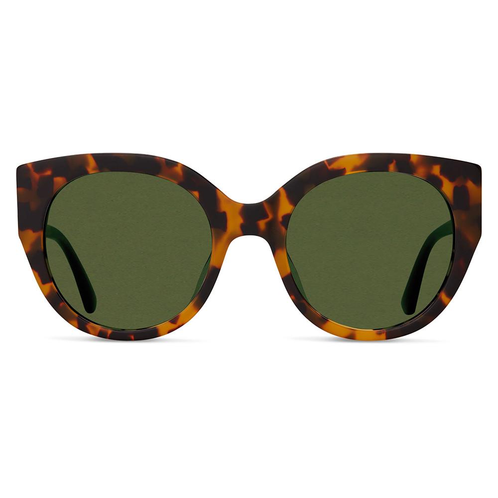 Toms-Luisa-Sunglasses.jpg