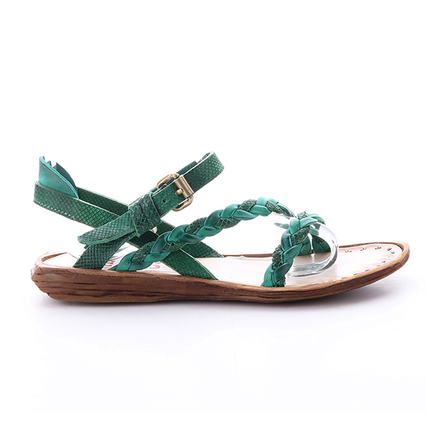 AS98-braided-leather-sandals.jpg
