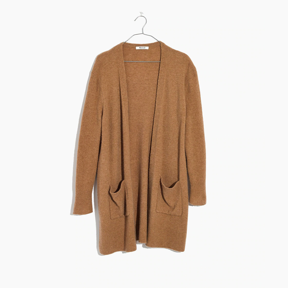 Madewell-Kent-Cardigan-Sweater-Heather-Timber.jpg