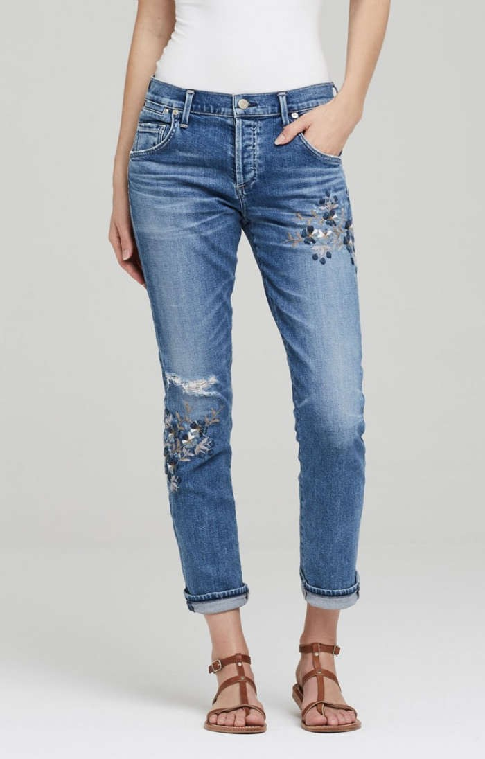 Citizens-Of-Humanity-1503c-729-Womens-Light-Boyfriend-Jeans-1.jpg