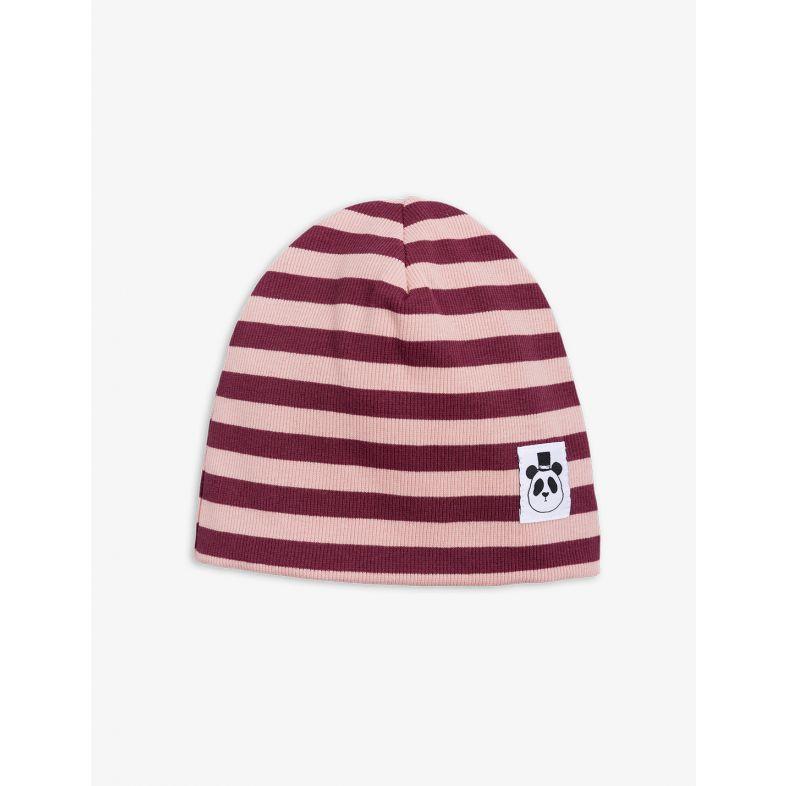 1826510133-1-mini-rodini-stripe-rib-beanie-pink.jpg