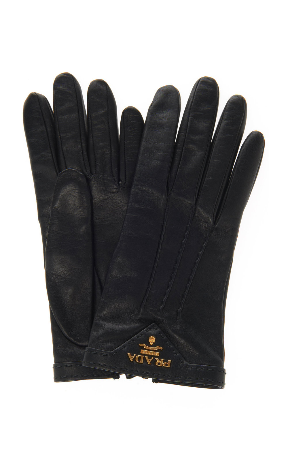large_prada-black-leather-gloves.jpg