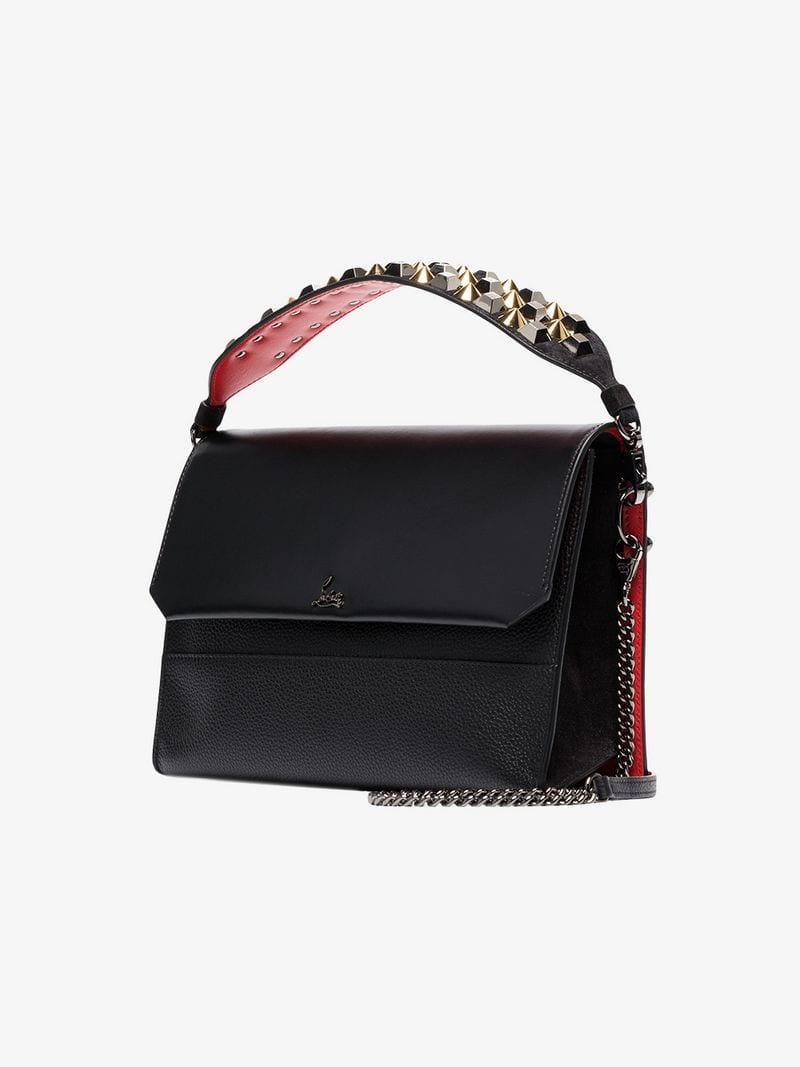 christian-louboutin-black-loubiblues-studded-leather-shoulder-bag_13031695_14638922_800.jpg