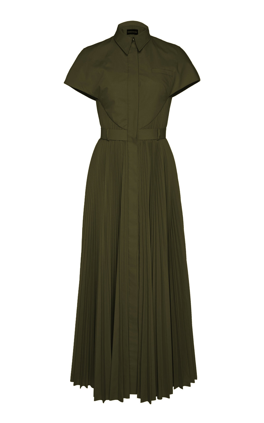 large_brandon-maxwell-olive-m-o-exclusive-pleated-poplin-shirt-dress.jpg