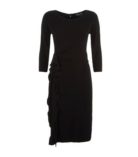 ruffle-side-dress_000000005981606002.jpg