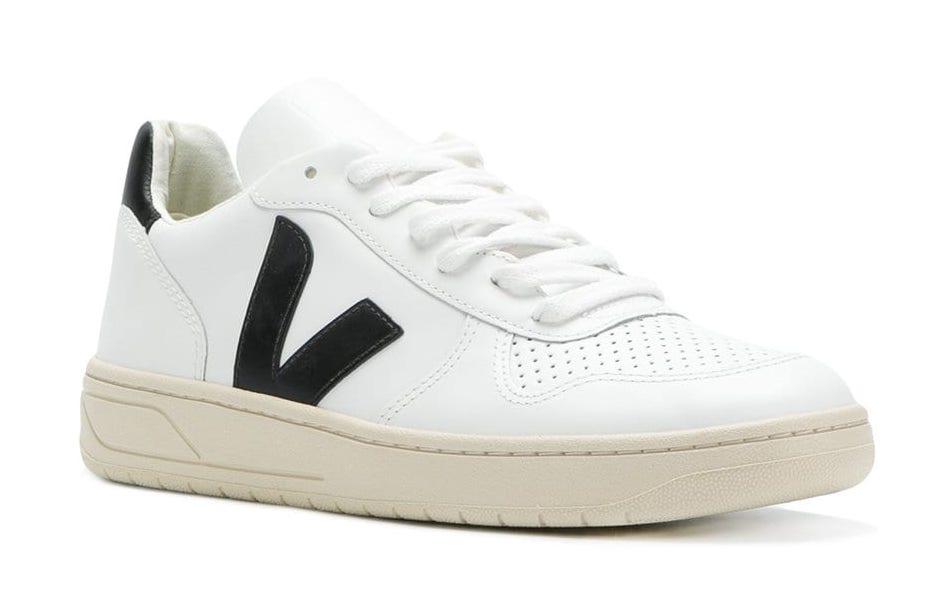 veja-project-v-10-sneakers_orig.jpg
