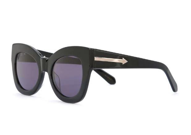 karen-walker-northern-lights-sunglasses_orig.jpg