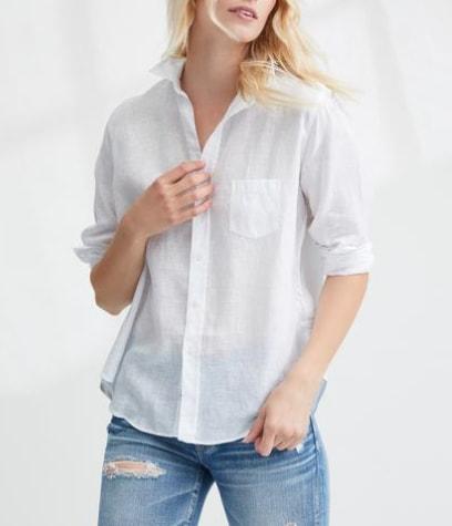 frank-eileen-linen-shirt_orig.jpg