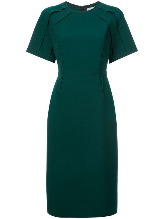 jason-wu-peacock-teal-sheath-dress_orig.jpg