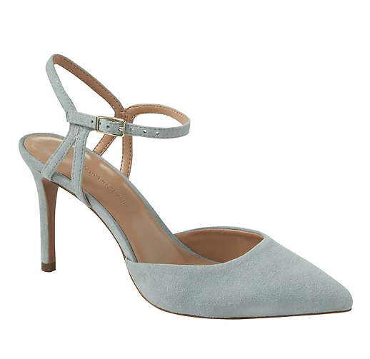br-shoes_orig.png