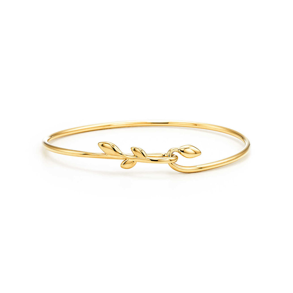 paloma-picassoolive-leaf-hook-bangle-33482744_939250_ED_M.jpg