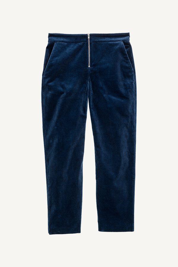 trouser-manchester-blue-1-600x900.jpg