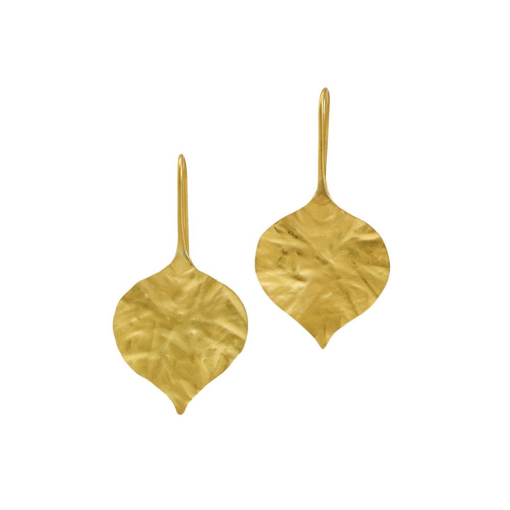Megan-Markle-Pippa-Small-Peepal-Leaf-Earrings-1340x1340.jpg