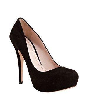 miu-miu-black-black-suede-platform-pumps-product-1-564444-655102560.jpg