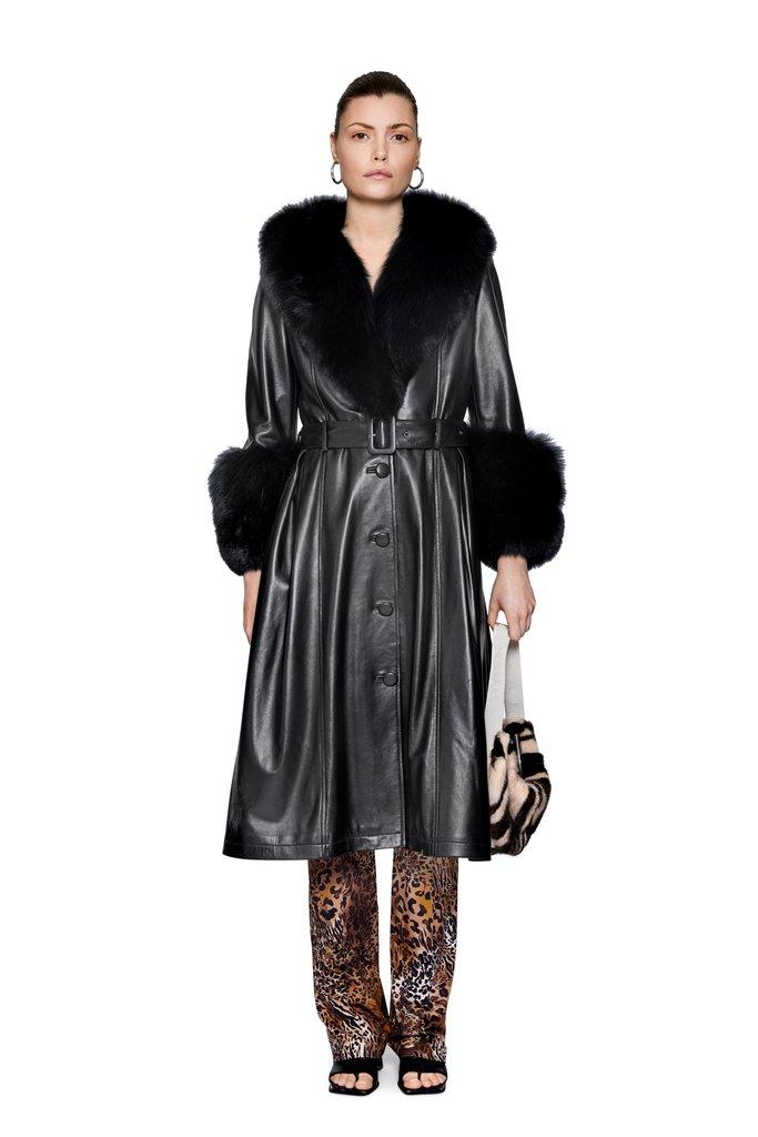 Saks Potts black coat.jpg