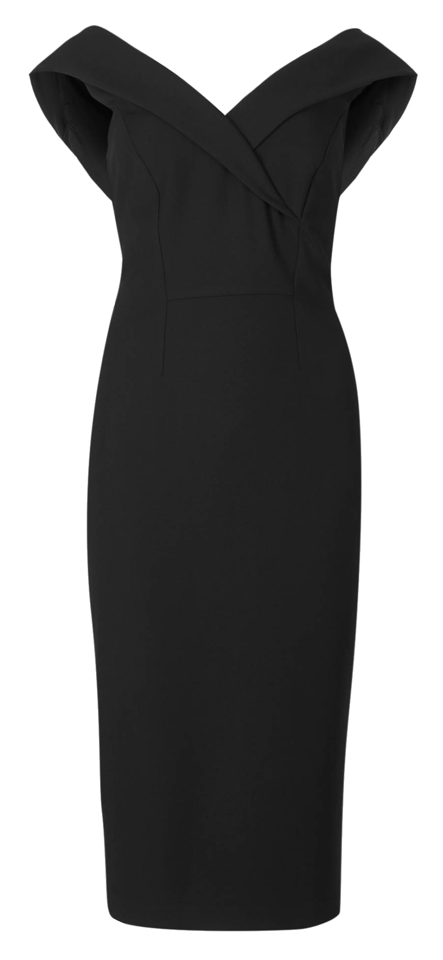 m-s-collection-double-crepe-bodycon-dress_orig.jpg