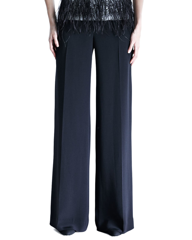 carolina-herrera-black-silk-crepe-wide-leg-trousers_orig.jpg