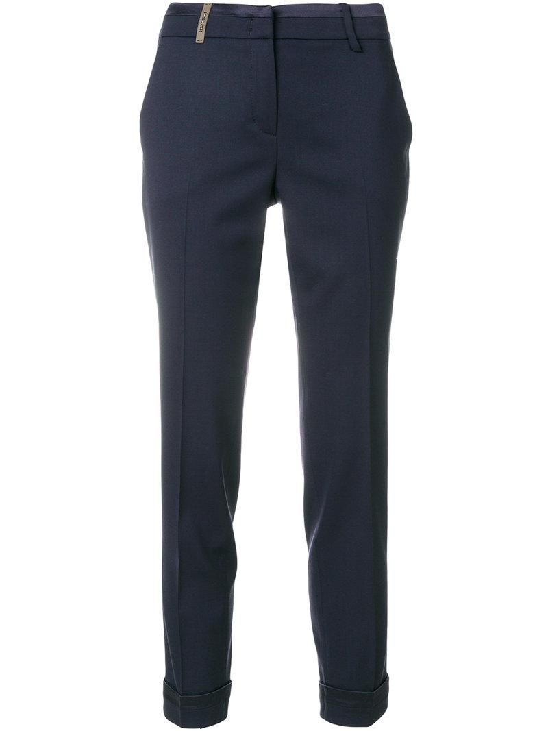 peserico-blue-Tailored-Cropped-Trousers.jpeg