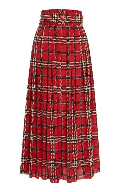 emilia-wickstead-pris-pleated-tartan-flannel-midi-skirt_orig.jpg