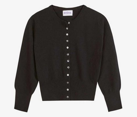 brora-black-cashmere-cropped-cardigan_orig.png