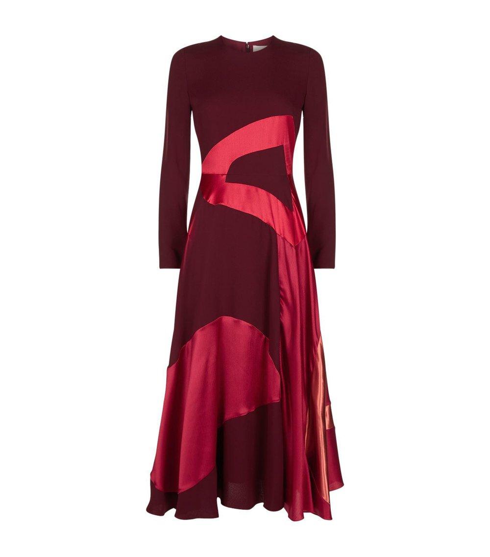roksanda-ilincic-Brown-Keanu-Dress.jpeg
