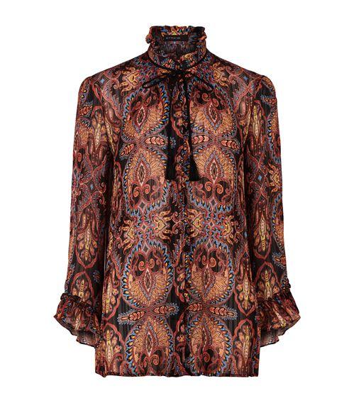 paisley-frill-blouse_000000006007052006.jpg