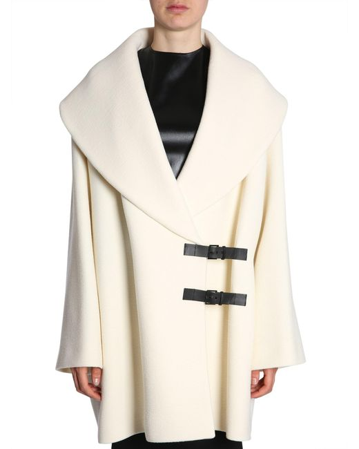 lanvin-IVORY-Wool-Coat-With-Double-Breasted-Closure.jpeg