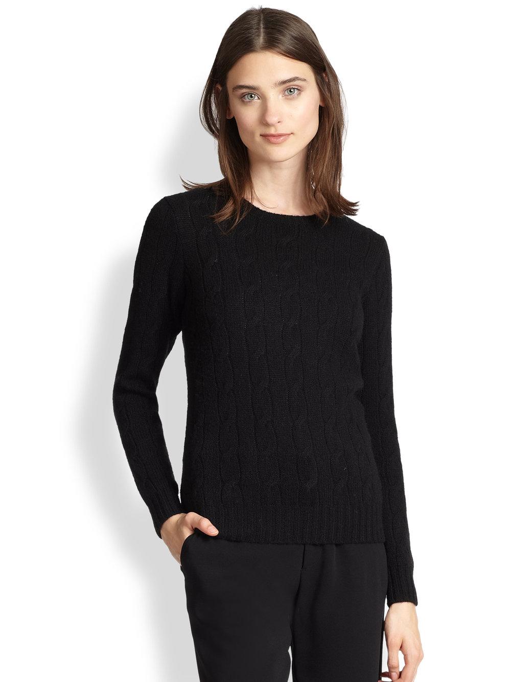 ralph-lauren-black-label-black-cable-knit-cashmere-sweater-product-1-24941173-0-489543126-normal.jpeg
