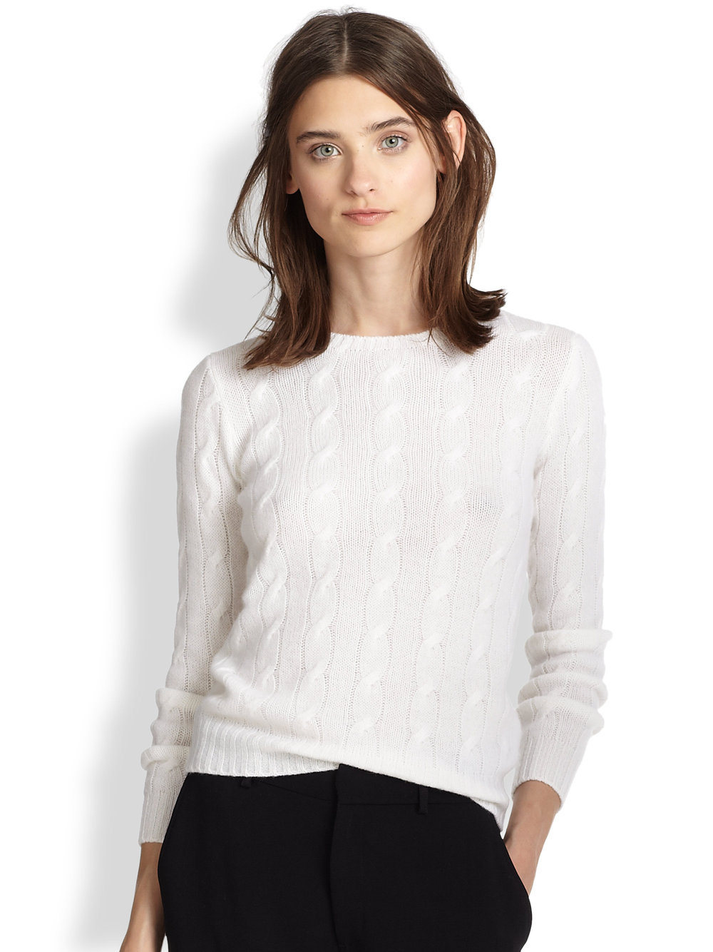 ralph-lauren-black-label-white-cable-knit-cashmere-sweater-product-1-24941170-0-489166086-normal.jpeg