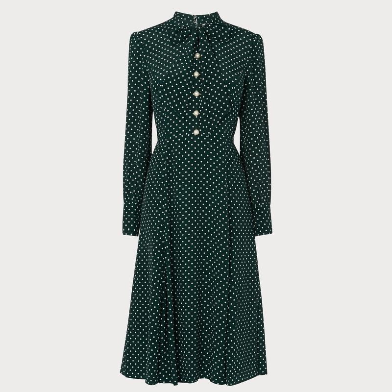lk-bennett-mortimer-green-polka-dot-dress_orig.jpg