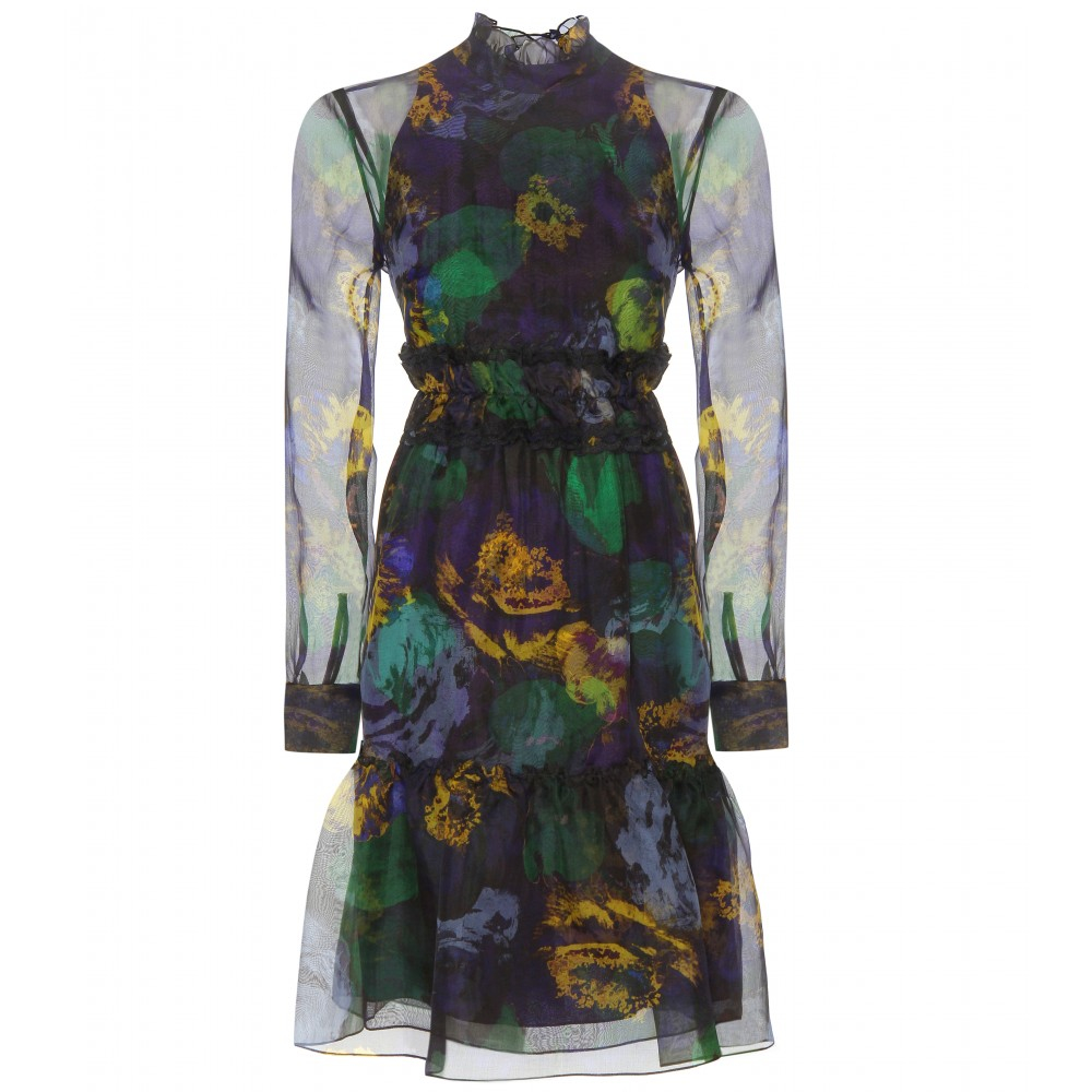 erdem-purple-green-runs-small-davina-silk-organza-dress-purple-product-0-308509970-normal.jpeg