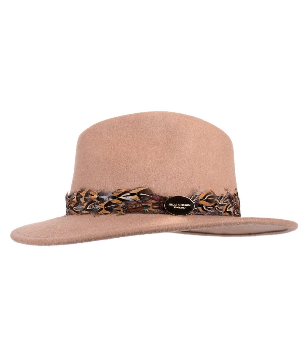 hicks-brown-the-suffolk-fedora-in-camel-pheasant-feather-wrap-p928-4124_image.jpg