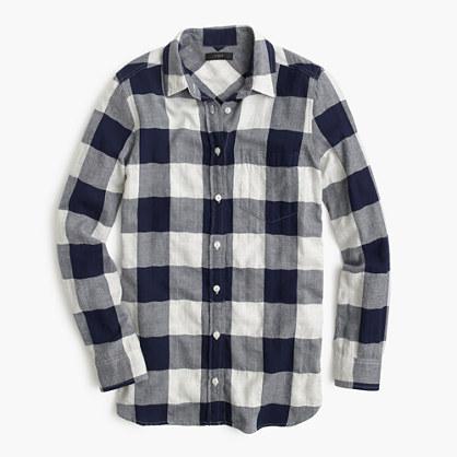 Meghan-Markle-JCrew-Buffalo-Check-Boy-Shirt.jpg