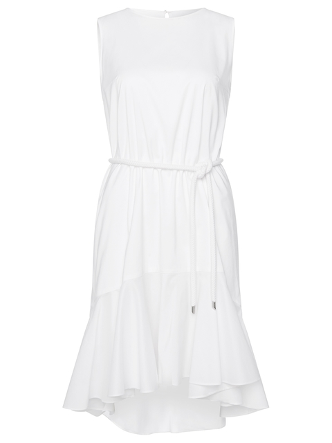 hugo-boss-kaleva-sleeveless-dress.jpg