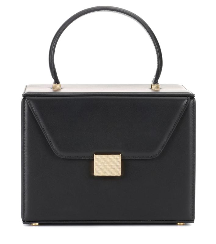 victoria-beckham-vanity-box-leather-tote_orig.jpg