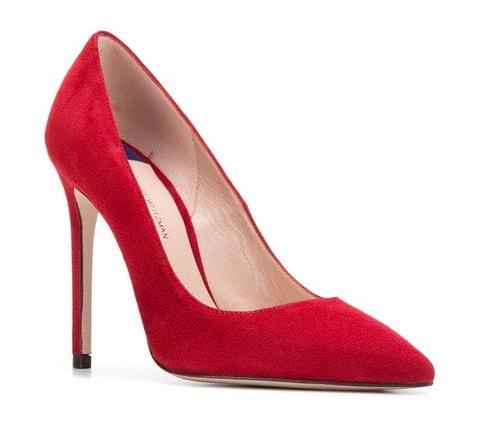 stuart-weitzman-red-suede-pumps_orig.jpg