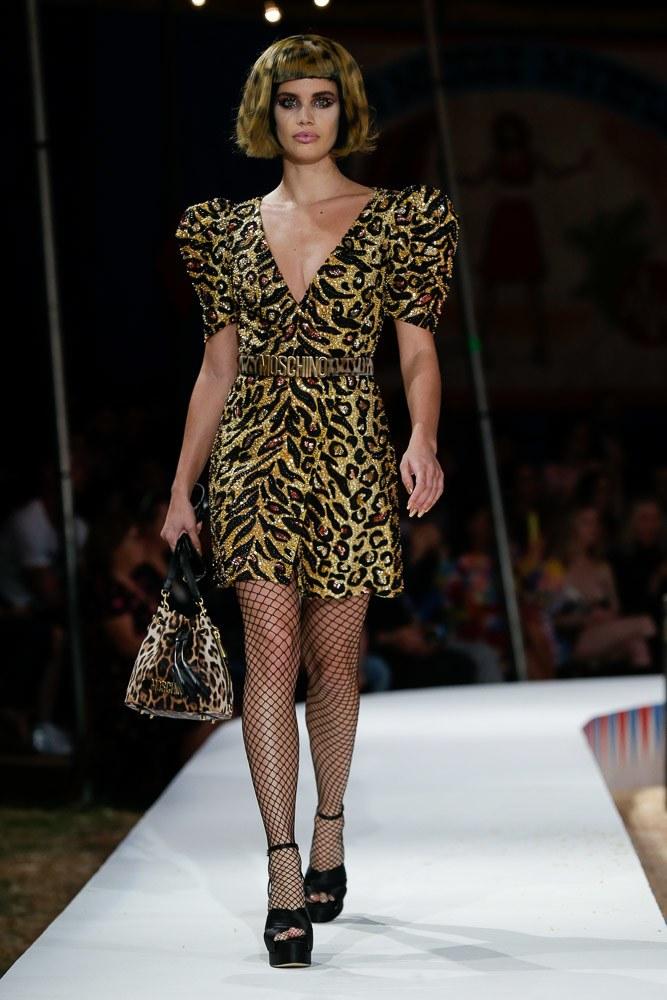Moschino Dress MO.jpg