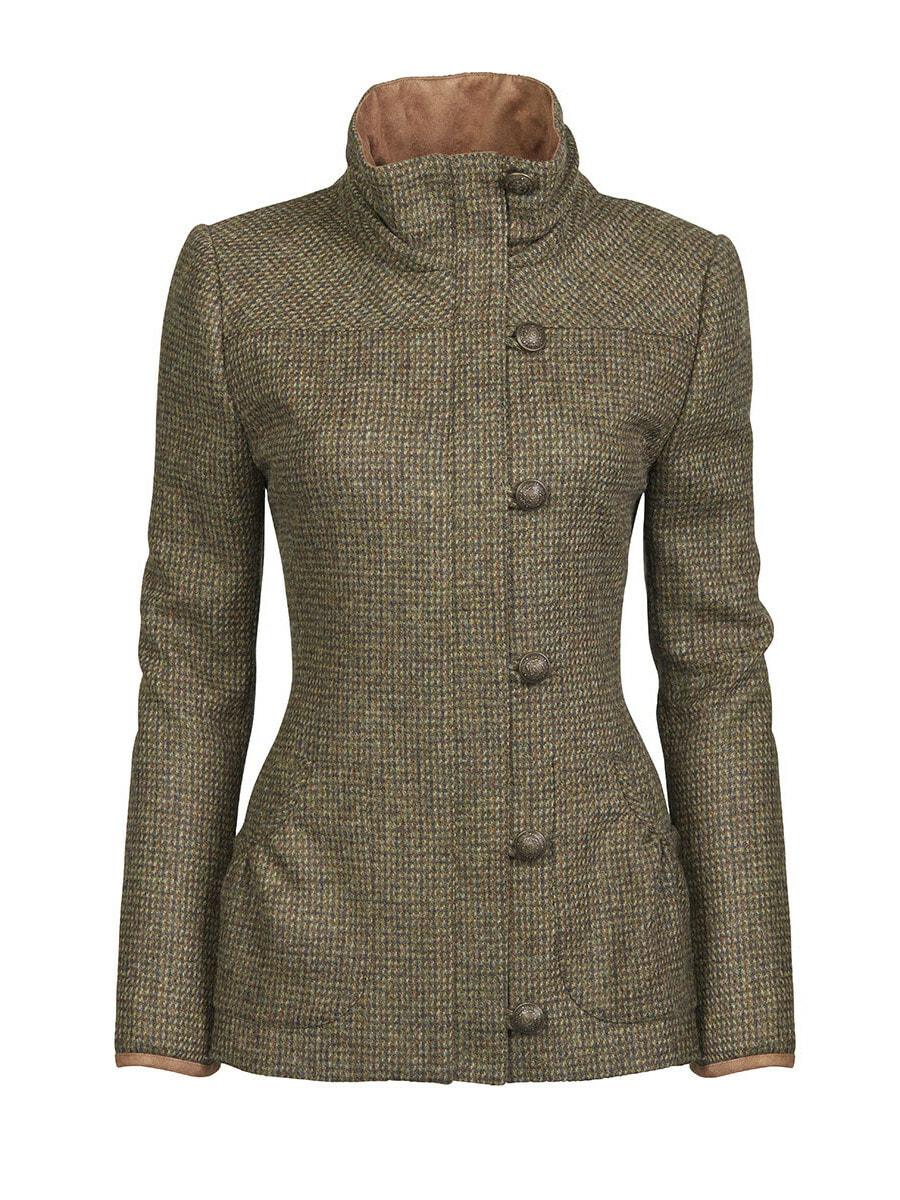 dubarry-bracken-heath-tweed-sports-jacket_orig.png
